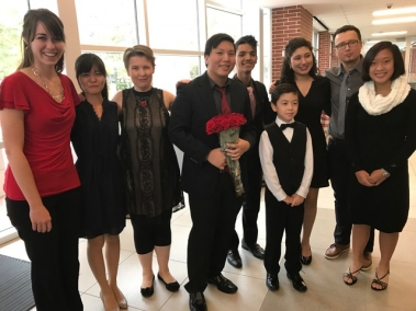 161202-Outstanding-Houston-young-pianists-with-Dr.-Tali-Murgu-and-Dr.-Sergey-Kuznetsov