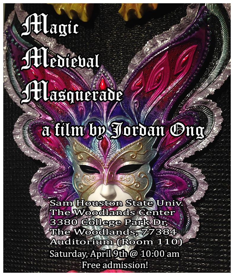 Jordan-Ong-Magic-Medieval-Masquerade
