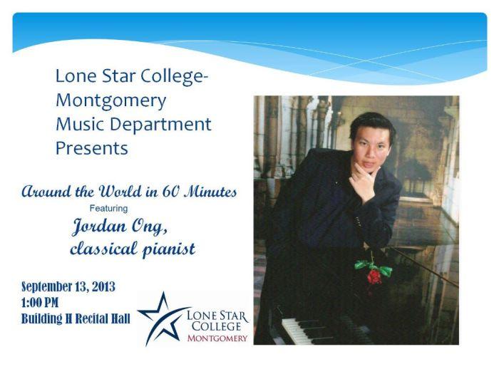 Jordon-Ong-Concert-Pianist
