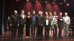 Jordan-Ong-with-orchestra-Costa-Rica