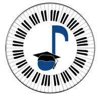 Piano Whiz Kids Studio Logo